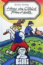 Mc - Hans im Glück / Frau Holle (11)