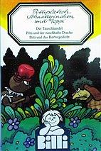 Mc - (21) Pittiplatsch und Schnatterinchen / Der Tauschhandel