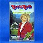 Mc - Karin Roth / Das Rennsteig-Lied, Kleines Haus am Wald, u.a.