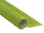 Noch 00020 - Grasmatte Frühlingswiese 300 x 100 cm