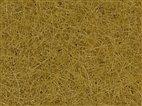 Noch 07111 - Wildgras XL beige, 12 mm, 40 g