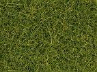 Noch 07112 - Wildgras XL hellgrün, 12 mm, 40 g