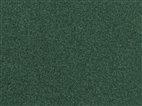 Noch 08321 - Streugras dunkelgrün 2,5 mm, 20 g
