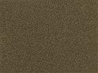 Noch 08323 - Streugras braun 2,5 mm, 20 g