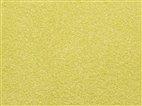 Noch 08324 - Streugras gold-gelb 2,5 mm, 20 g