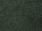 Noch 08470 - Streumaterial dunkelgrün 42 g