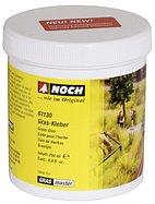 Noch 61130 - Gras-Kleber 250 g