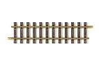 Piko 35201 - Spur G - Gerades Gleis, 280 mm