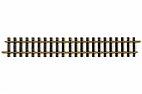 Piko 35208 - Spur G - Gerades Gleis G 600 mm