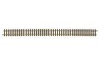 Piko 35209 - Spur G - Gerades Gleis, 1200 mm