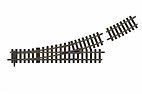 Piko 35226 - Spur G - Weiche links R7 22,5°