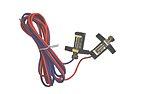 Piko 35270 - Spur G - Anschlussklemme mit Kabel