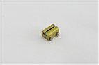 Piko 35293 - Spur G - Metall-Schraubschienenverbinder, 10 Stück