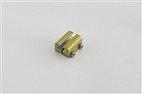 Piko 35294 - Spur G - Metall-Schraubklemme für Schienenverbinder
