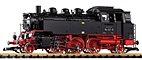 Piko 37211 / Spur G - Dampflok BR 64 DR Ep. IV