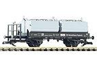 Piko 37771 / Spur G - Kalkkübelwagen mit Bremserbühne
