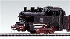 Piko 50500 - Hobby BR 98 ohne Tender - HO