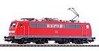 Piko 51840 / E-Lok BR 111, DB AG Ep.VI - HO - Neuheit 2017