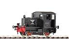 Piko 52059 / Kleinlokomotive KöI, DR Ep.III - HO - Neuheit 2017