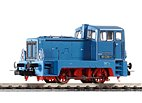52546 Piko - Diesellok BR 101 DR Ep.IV - HO