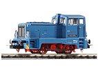 52548 Piko - Diesellok V23 DR Ep.III