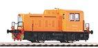 Piko 52745 / Diesellok TGK2 -  T203, CZ Ep. IV - HO