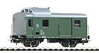 Piko 53237 / Gepäckwagen Pwg 9404, DR Ep IV / Neu
