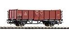 Piko 54988 - Offener Güterwagen DSB, Ep. III - HO