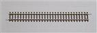 HO Piko A-Gleis G231 gerade 231mm, lose / # 55201