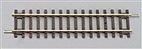 HO Piko A-Gleis G119 gerade 119mm / # 55202