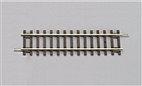 HO Piko A-Gleis G115 gerade 115mm / # 55203