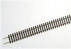 HO Piko A-Gleis Flexgleis G940 Länge 940mm / # 55209