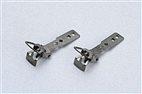 Piko 56034 / Kupplung PIN 78/02 (2 Stück) - HO