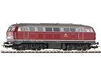 HO Diesellok BR 218 DB Ep. IV  (Piko 57508)