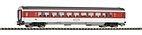 HO IC-Großraumwagen DB AG Ep. V 2.Kl. (Pi57609)