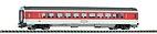 HO IC-Großraumwagen DB AG Ep. V 1.Kl. (Pi57610)