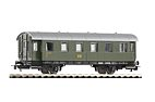 Piko 57631 - HO - Personenwagen DR Ep. III