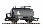 HO Kesselwagen  VGT DB IV Hobby (Pi57703)