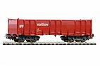 HO Hochbordwagen Eas Railion DB AG V Hobby (Pi57750)