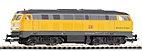 Piko 57902 / Dieselllok BR 218 DB AG Ep. VI - HO - Neuheit 2018