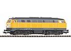Piko 57902 / Dieselllok BR 218 DB AG Ep. VI - HO
