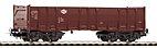 Piko 58734 / Offener Güterwagen Eas MAV Ep. VI - HO