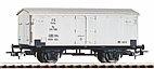 Piko 58944 / Kühlwagen, Vagone frigorifero, FS  Ep. III -  HO - Neuheit 2020