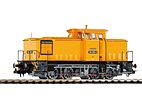 HO Diesellok BR 106.2 DR Ep. IV (Piko 59429)