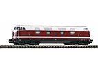 HO Diesellok BR 118 DR 4-achs. Ep. IV (Pi59560)