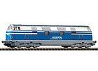 Piko 59567 - HO Diesellok D05 Regentalbahn Epoche V