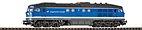 Piko 59754 / Diesellok BR 231 012 Regental Cargo, Ep. VI - HO