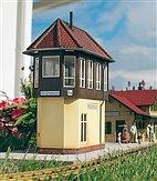 Piko 62041 - Stellwerk Rosenbach - Spur G