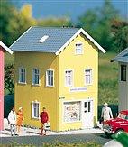 Piko 62067 - Gartenstadt Sonnen-Apotheke - Spur G