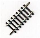 Tillig 83105 - TT - Gleis gerade G3, 43 mm